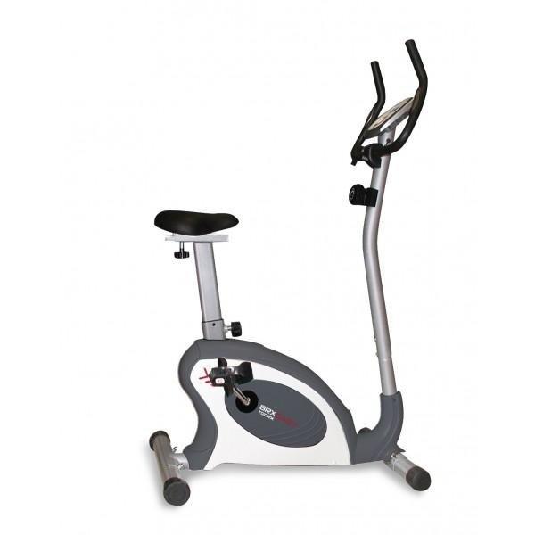 186 Bicicletta easy