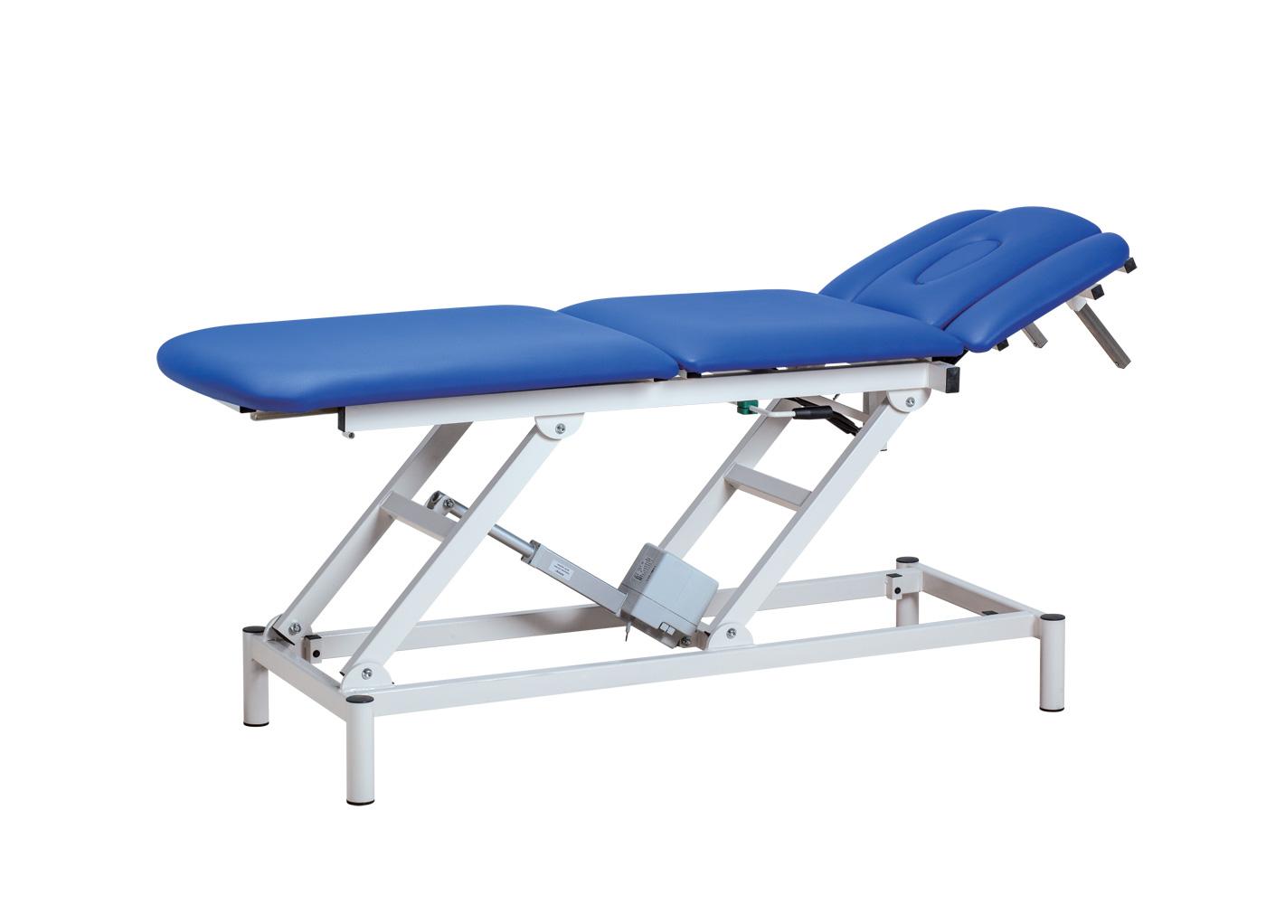 192 Lettini riabilitativi