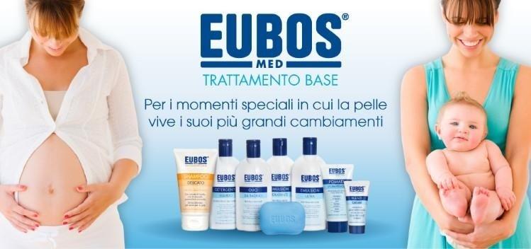 196 Linea Prodotti Euros Base