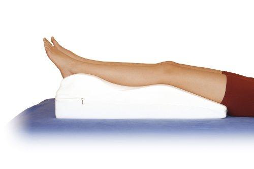 73 Cuscini per le gambe