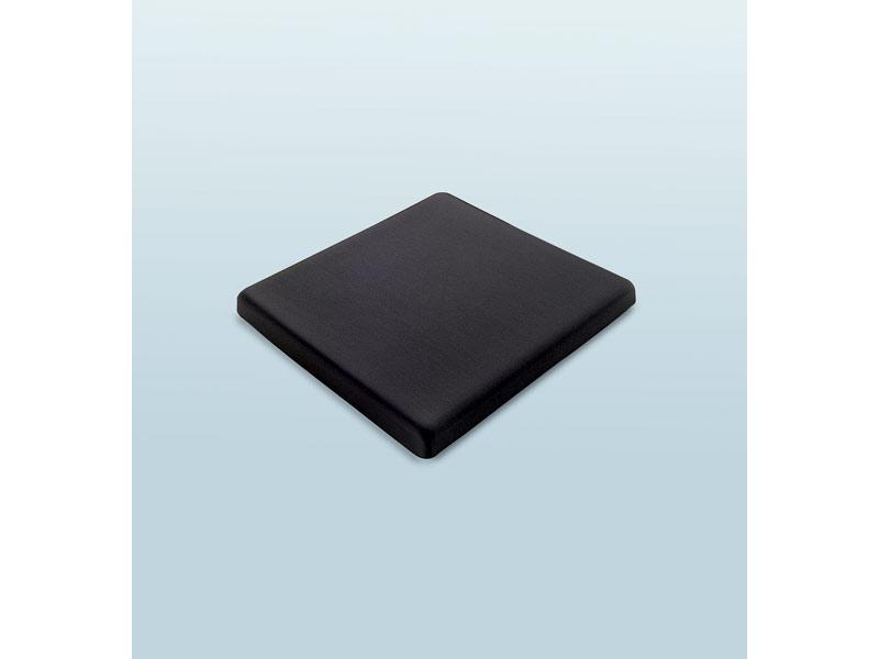 foto 4 cuscino antidecubito poliuretano