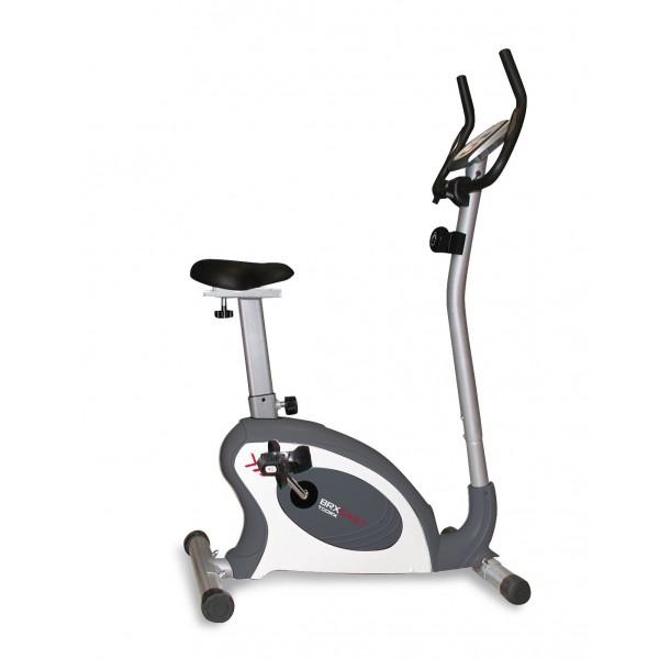 prodotti per fisioterapia_attrezzi riabilitativi