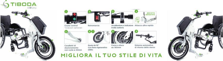 moretti-tiboda-edge-16-trazione-elettrica-carrozzine-sedie-a-rotelle